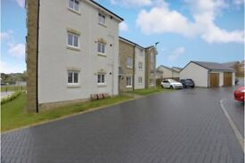 2 Bed Executive Apartment for Sale Duloch Dunfermline