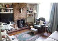 Gorgeous 3 bed cottage Ewell