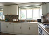 Shaker Style Kitchen doors and drawer fronts