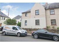 Gorgeous flat for rent- Prestonpans