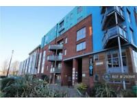 1 bedroom flat in Chimney Steps, Bristol, BS2 (1 bed)