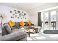 1 bedroom flat in Worth Park Avenue, Crawley, RH10 (1 bed) (#1110570)