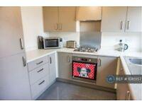 3 bedroom house in Dewy Meadow Road, Salford, M6 (3 bed) (#1085157)