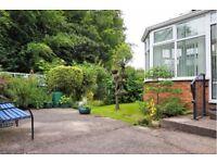 3 Bedroom - Detached House - Conservatory - Cul de sac - No neighbour noise