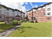 2 bed ground floor flat to rent in Hamilton .Great Local on Hamilton