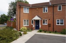 2 bed house for sale in immaculate condition