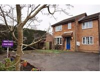 4/5 bed detached house close to local shops, schools, transport links. Parking for numerous vehicles