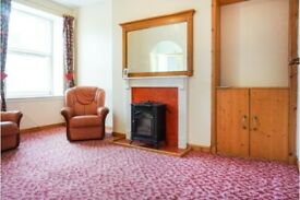 1 Bedroom Flat with parking in ERROL Perthshire