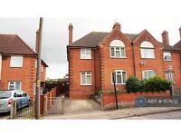 3 bedroom house in Geneva Road, Ipswich, IP1 (3 bed)