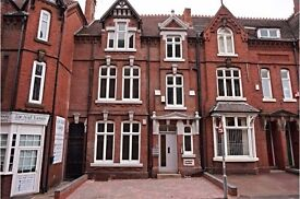 2 bedroom Ground Floor Flat - Newly Converted Victorian Property - Premium Finish