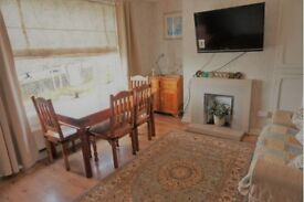 3 bedroom house To Let in Menai Bridge