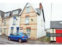 1 bedroom in Signal Terrace, Barnstaple, EX32