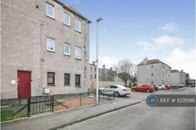 1 bedroom flat in Gibraltar Road, Dalkeith, EH22 (1 bed) (#1035198)