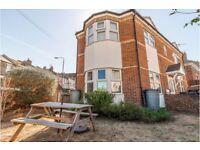 1 Bedroom Flat Plumstead Greenwich SE18 Garden Open Plan