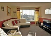 3 bedroom house for sale in monifieth close to amenties and schools