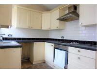 3/4 BEDROOM HOUSE IN LEEDS (HAREHILLS) EXCELLENT CONDITION NEW BATHROOM, CARPET, FITTED KITCHEN ETC