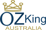 ozking25