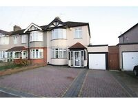 AMAZING 3 BED HOUSE IN ROMFORD FOR £1650 pcm