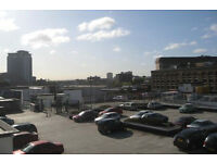 �� 160 / m - Secure parking space in prime location. 24-hour security in a gated parking lot