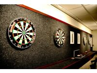 Darts Players wanted / needed. feel free to contact me... dereham norfolk