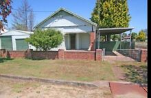 HOUSE FOR RENT Cessnock Cessnock Area Preview
