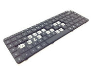 Keycaps for Compaq Presario CQ56 laptop keyboard