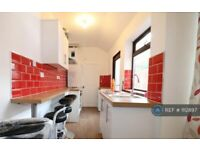 3 bedroom house in Winchester Street, Coventry, CV1 (3 bed) (#1112897)