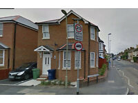 3 Bedroom Detached House for rent £1150