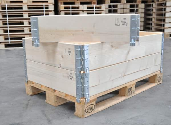alpharecyclingukltd pallet supplies