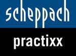 practixx