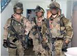Tier One Tactical Gear