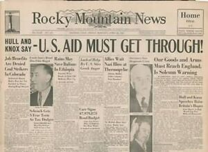 Rocky-Mountain-News-Home-Final-Edition-Apr-25-1941