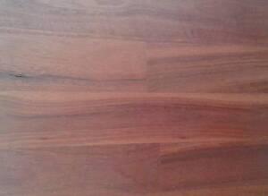 Jarrah Solid Timber Flooring Adelaide CBD Adelaide City Preview