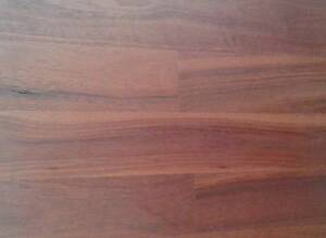 Jarrah Overlay Flooring - Special Reduced Price Busselton Busselton Area Preview