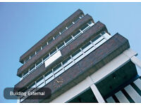 NOTTINGHAM Office Space to Let, NG4 - Flexible Terms | 5 - 83 people