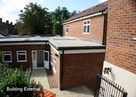 HENDON Office Space to Let, NW4 - Flexible Terms   3 - 80 people
