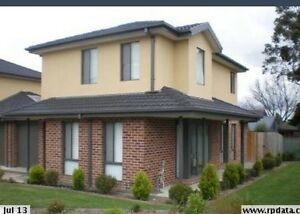 BEAUTIFUL HOUSE HAS A ROOM FOR FEMALE Bayswater North Maroondah Area Preview