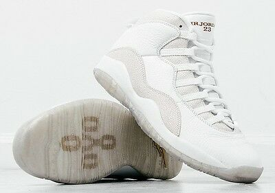 Quelle: Nike
