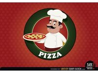 Drivers Needed for Busy Pizza Shop - Experienced only please apply