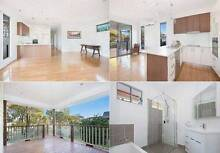 Room for Couple at Stunning 1 yr old House Mitchelton Brisbane North West Preview