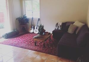 Room for rent!! Byron Bay Byron Area Preview