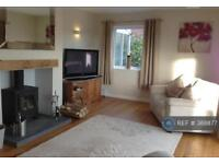 2 bedroom house in South Lane, Bishop Wilton, YO42 (2 bed)