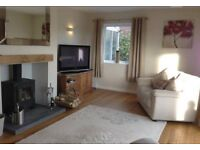 Beautifully Situated Bungalow To Rent In Bishop Wilton