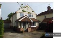 1 bedroom in Bridgefield, Farnham, GU9