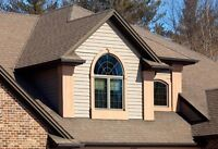Re-Roofing and Roof Repair – Best Work – Beat All Price!