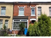 One to ten bedroom Houses wanted in Leeds.. Any Condition
