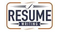 Premium resume writing service (Interview guarantee*)
