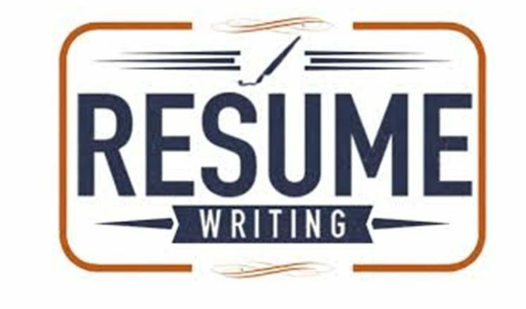 premium resume writing service interview guaranteed other city of toronto kijiji