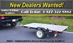 Dealers Wanted (Ottawa)