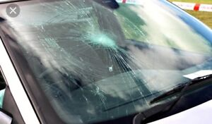 Low cost Professional windshield replacement